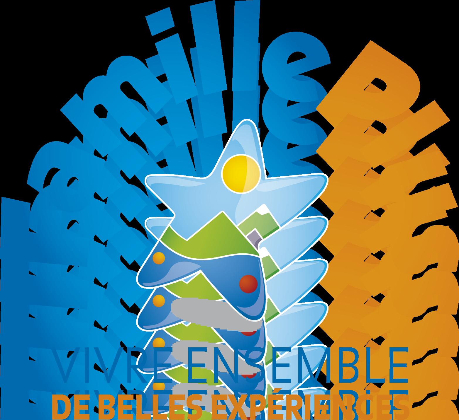 Logo_LABEL_FamillePlus_Q