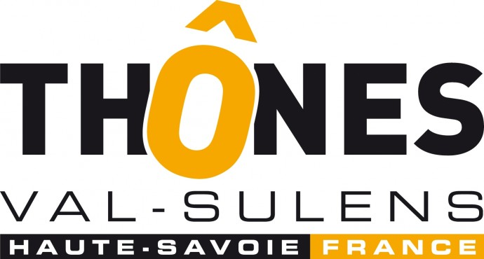 Office de tourisme thonesMCF